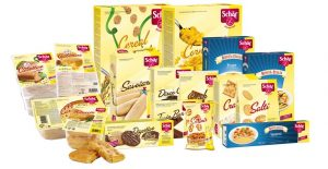 dr-schar-products