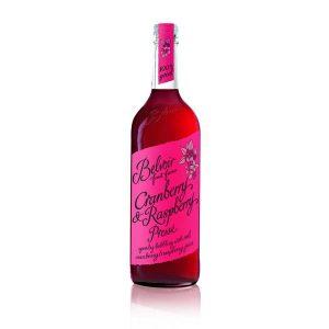 Belvoir Cranberry and Raspberry, органический лимонад, лимонад, киев, купить