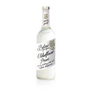 Belvoir Elderflower, лимонад из бузины, органический лимонад, лимонад, киев, купить