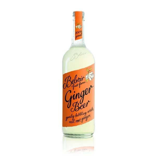 belvoir-ginger-beer