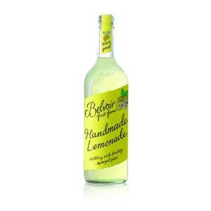 Belvoir Handmade Lemonade, лимонад, органический лимонад, handmade лимонад, киев, купить