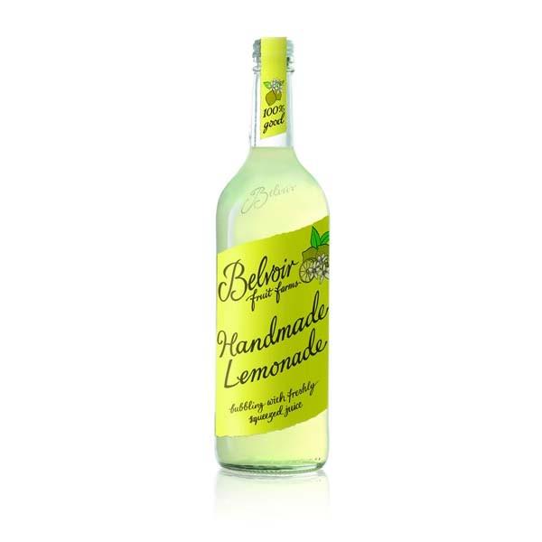 belvoir-handmade-lemonade-750