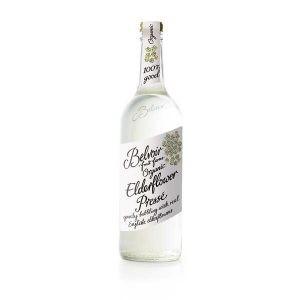 Belvoir Organic Elderflower, лимонад из бузины, органический лимонад, киев, купить