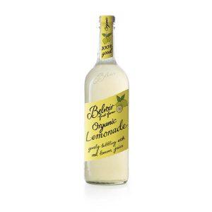 Belvoir Organic Lemonade, органический лимонад, лимонад, киев, купить