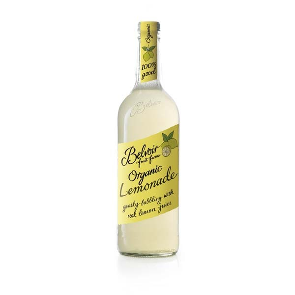 belvoir-organic-lemonade