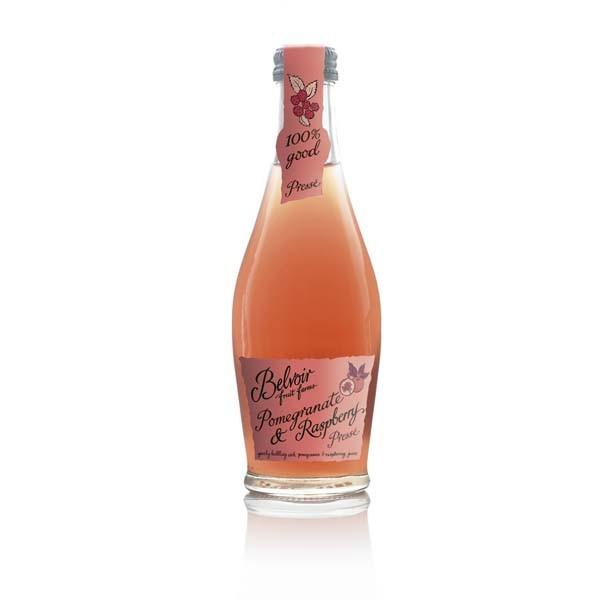 belvoir-pomegranate-and-raspberry