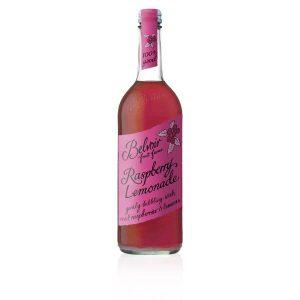 Belvoir Raspberry, органический лимонад, лимонад, киев, купить