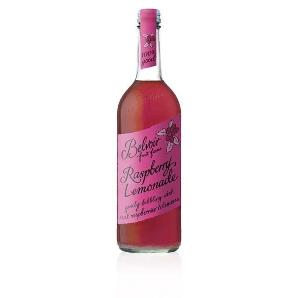 belvoir-raspberry