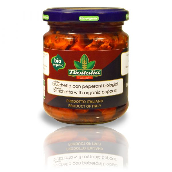 bioitalia-mix-bruschetta-bell-peppers