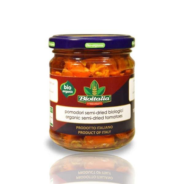 bioitalia-semi-dried-tomatoes