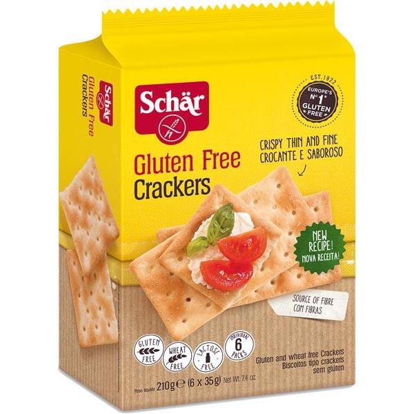 DrSchar_Crackers