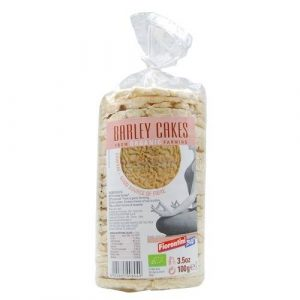 Fiorentini Barley Cakes
