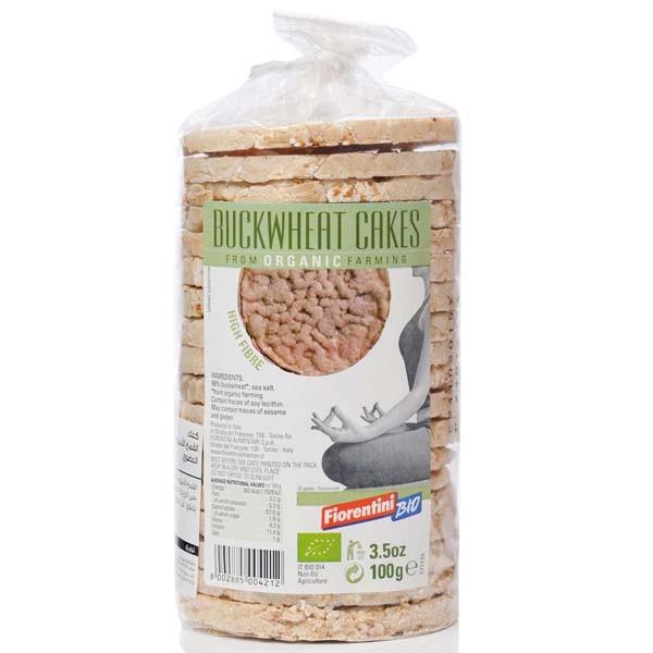 fiorentini-buckwheat-cakes