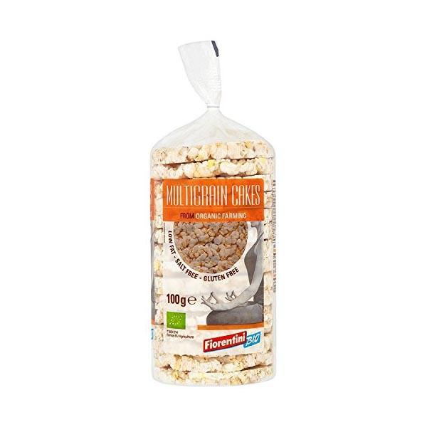 fiorentini-multi-grains-cakes