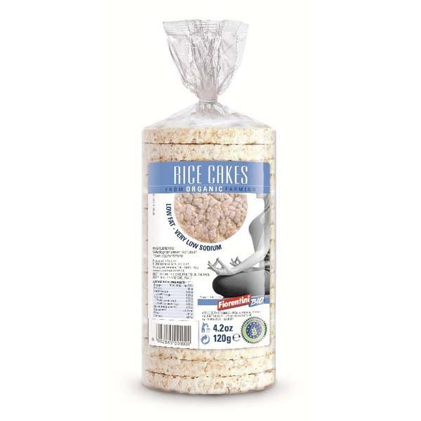 fiorentini-rice-cakes