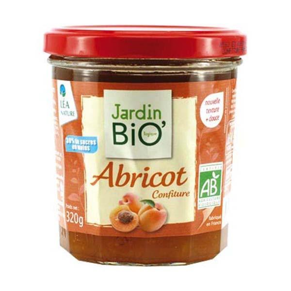 jardin-bio-abricot