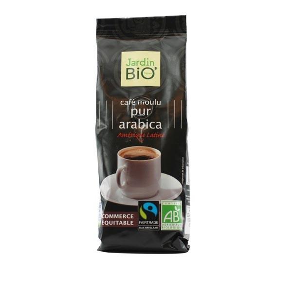 jardin-bio-cafe-doux-pur-arabica