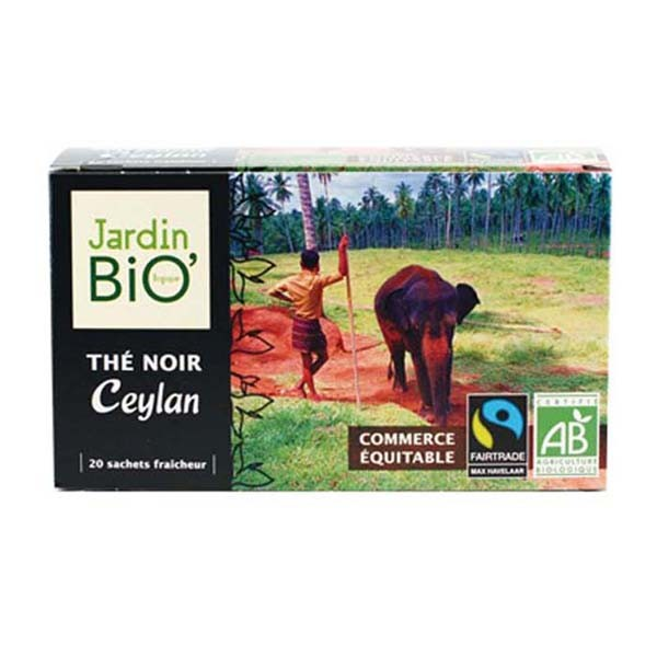 jardin-bio-ceylan
