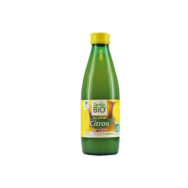 jardin-bio-citron
