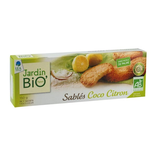 jardin-bio-coco-citron