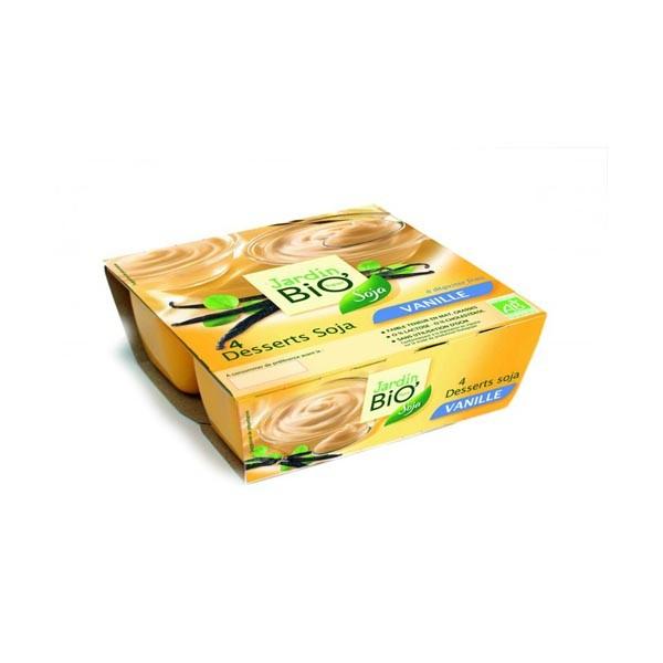 jardin-bio-dessert-soja-vanille