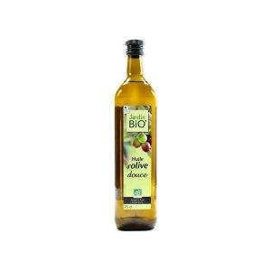 Jardin BIO Extra Virgin, оливковое масло, органическое оливковое масло, экстра вирджин, купить, киев