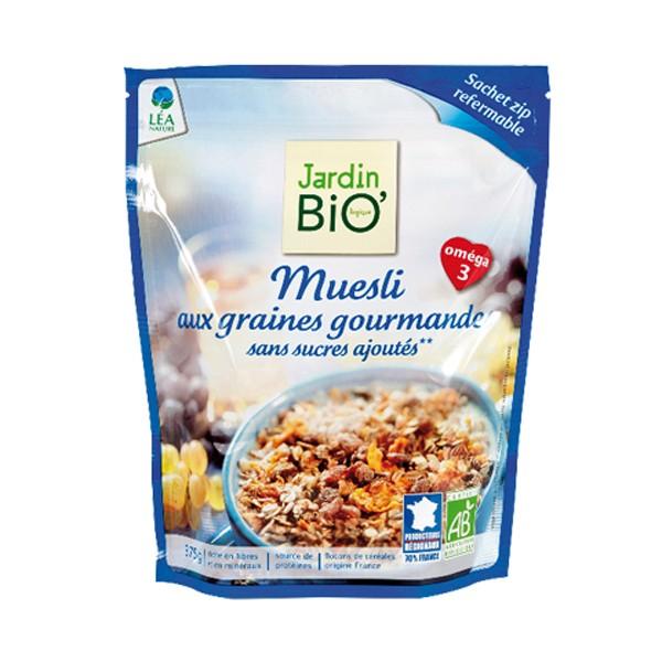 jardin-bio-graines-gourmandes