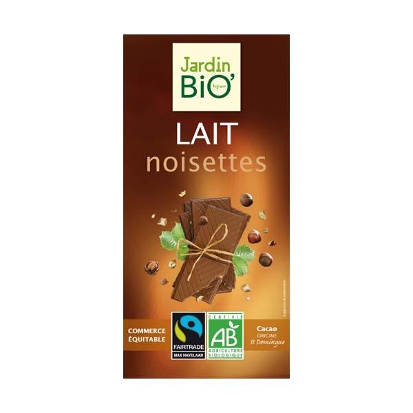 jardin-bio-lait-noisettes