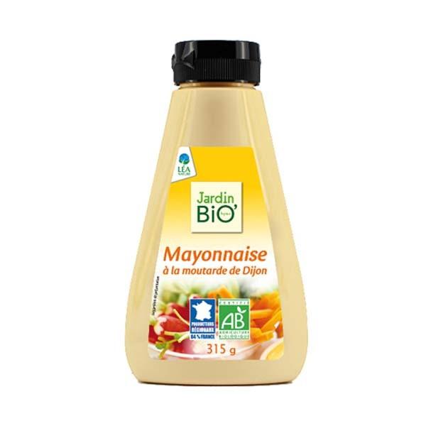 jardin-bio-mayonnaise-de-dijon