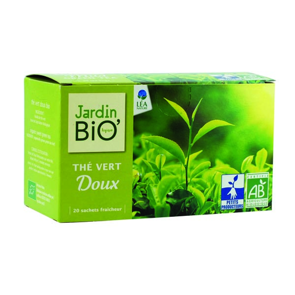 jardin-bio-nature-doux-2