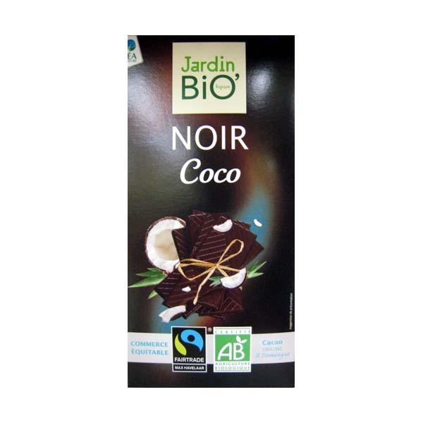jardin-bio-noir-coco