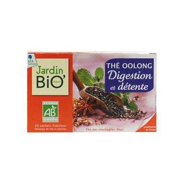 jardin-bio-oolong