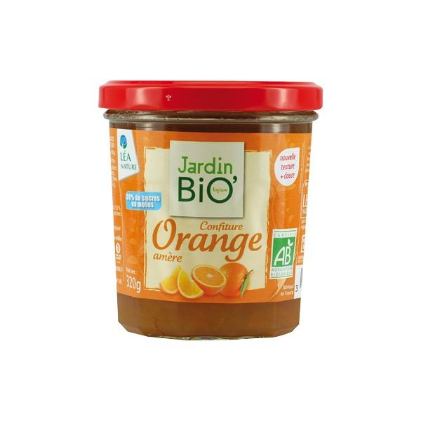 jardin-bio-orange