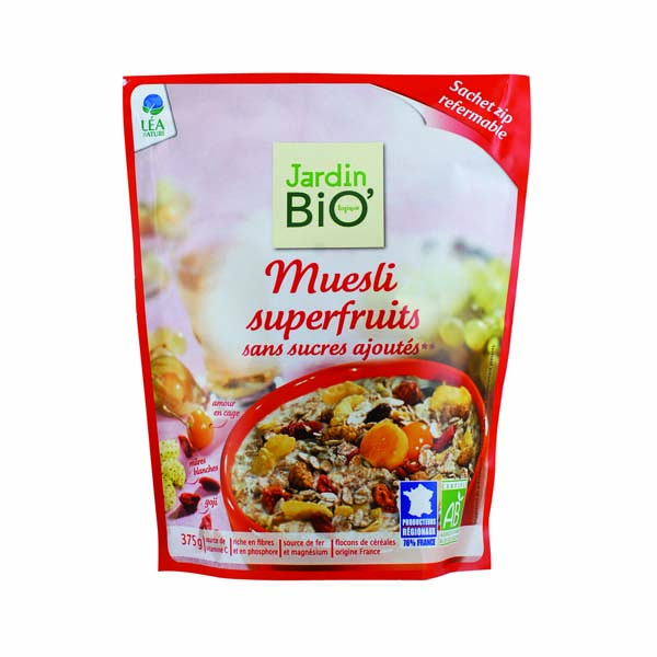 jardin-bio-superfruits