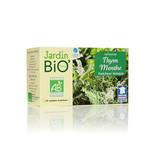 jardin-bio-thym-menthe