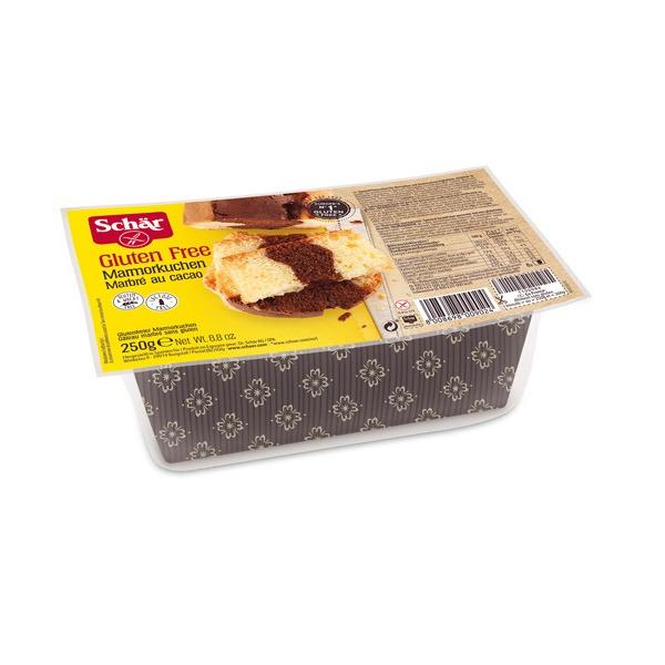 Marmorkuchen-Marbre-au-cacao_2016_72dpi