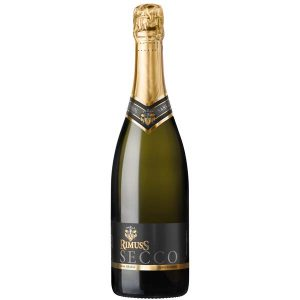 Rimuss Secco, безалкогольное шампанское, киев, купить
