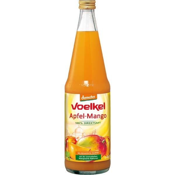 voelkel-apfel-mango-700