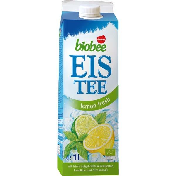 voelkel-ice-tea-lemon