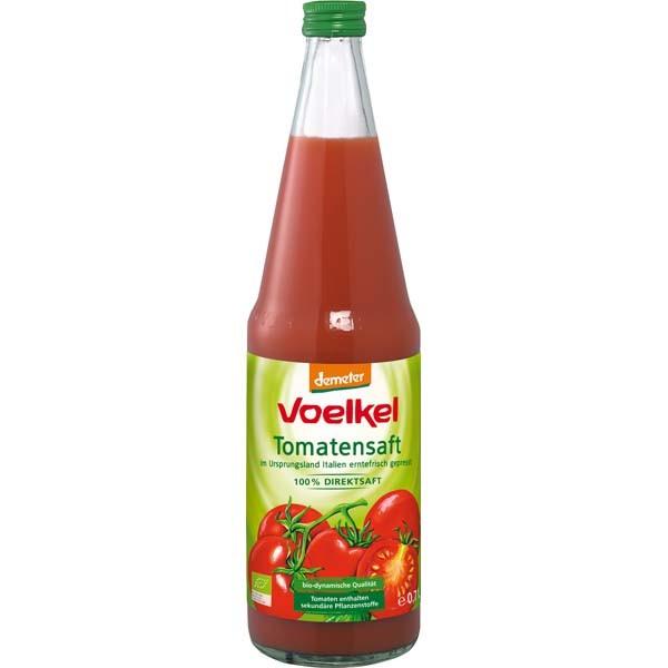 voelkel-tomatensaft