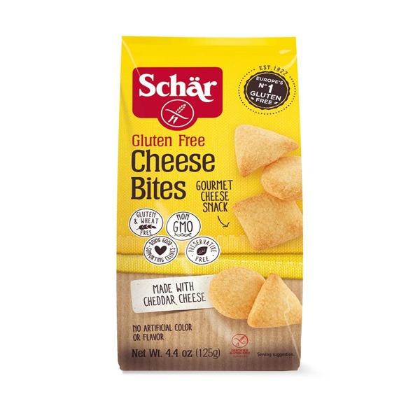 cheesebites_2048x2048