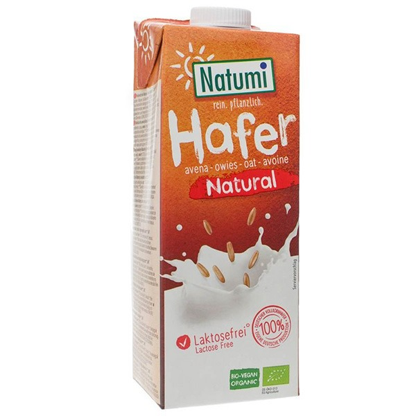natumi-hafer-drink-natural-bio-pflanzendrink-vegan_1