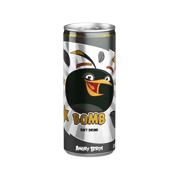 angry-birds-bomb