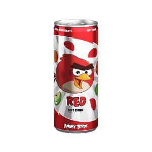 Angry Birds Red, энгри бердс, ангри бердс, Angry Birds, напиток, лимонад, купить