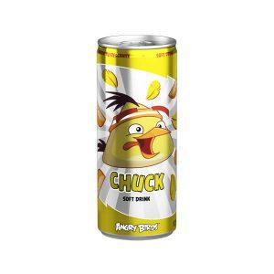 Angry Birds Сhuck, энгри бердс, ангри бердс, напиток, лимонад, киев, купить