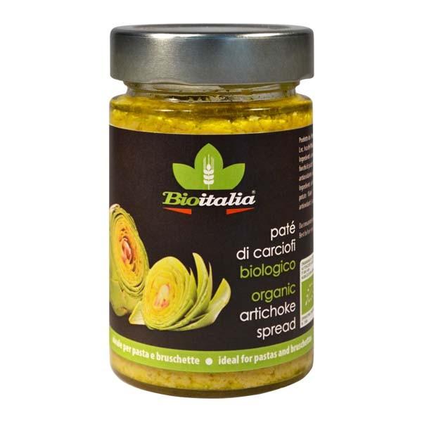 bioitalia-artichoke-spread