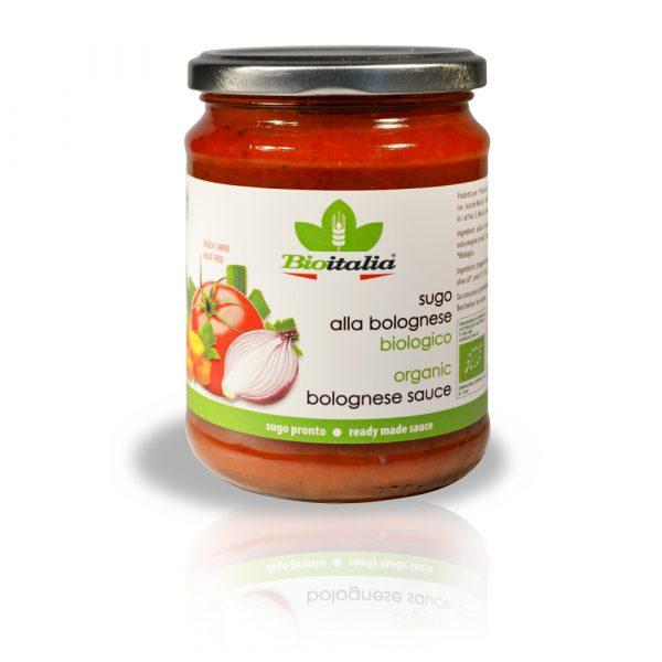 bioitalia-bolognese-sauce