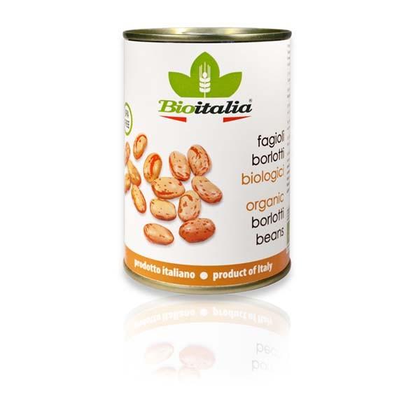 bioitalia-borlotti-beans