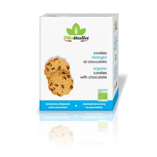 bioitalia-cookies