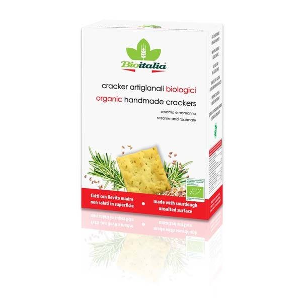 bioitalia-crackers-with-sesame-and-rosemary